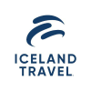 Icelandtravel.is logo
