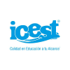 Icest.edu.mx logo