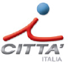 Icitta.it logo