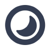 Iconmoon.com logo
