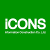 Icons.co.th logo