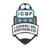Iconsiglidelfantacalcio.it logo