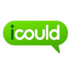 Icould.com logo