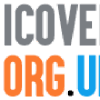 Icover.org.uk logo