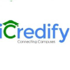 Icredify.com logo