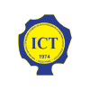 Ict.edu.rs logo