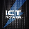 Ictpower.it logo