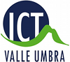 Ictvalleumbra.it logo