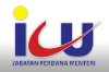 Icu.gov.my logo