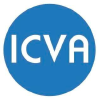 Icvanetwork.org logo
