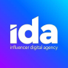 Idagency.it logo