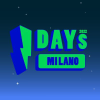 Idays.it logo