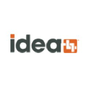 IDEA (Industry Data Exchange Assc., Inc.)