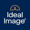 Idealimage.com logo