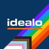 Idealo.co.uk logo