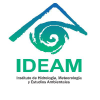 Ideam.gov.co logo