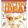 Ideatattoo.com logo