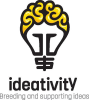 Ideativity.net logo