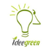 Ideegreen.it logo