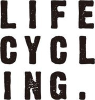 Ideelifecycling.com logo