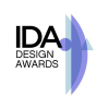 Idesignawards.com logo