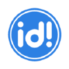 Idesigni.co.uk logo