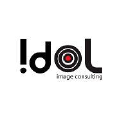 Idol Image Consulting