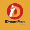 Idreampost.com logo