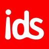 Idseducation.com logo