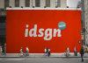 Idsgn.org logo