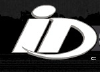Idsolutionsonline.com logo