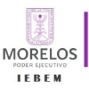 Iebem.edu.mx logo
