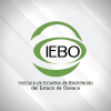 Iebo.edu.mx logo