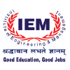Iem.edu.in logo