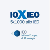 Ieo.it logo