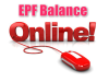 Iepfbalance.co.in logo