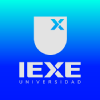 Iexe.edu.mx logo