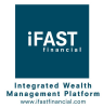 Ifastfinancial.co.in logo