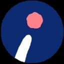 ifeel's logo
