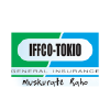 Iffcotokio.co.in logo