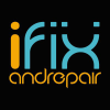Ifixandrepair.com logo
