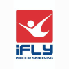 Iflyworld.co.uk logo