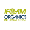 Ifoam.bio logo