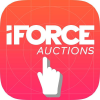 Iforceauctions.co.uk logo