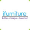 Ifurniture.co.nz logo