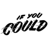 Ifyoucouldjobs.com logo