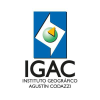 Igac.gov.co logo
