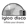 Igloodisco.co.uk logo