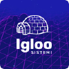 Igloosistemi.it logo