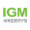 Igm.or.kr logo